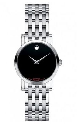 Movado Women's Red Label Watch