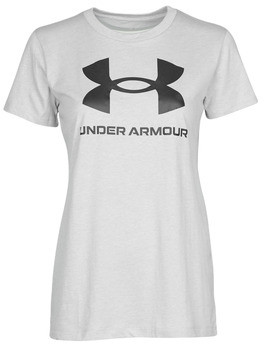 Under Armour GRAPHIC SSC