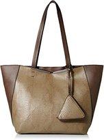 Danielle Nicole Allegra Tote Bag