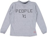 (+) People + PEOPLE T-shirts - Item 12036668