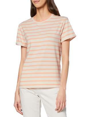 BOSS Women's Tespring T-Shirt