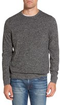 Nordstrom Men's Big & Tall Cashmere Sweater