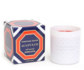 Jonathan Adler Acapulco Red Currant Candle