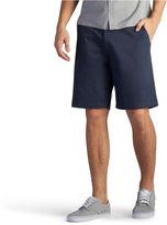Lee X-treme Comfort Twill Shorts