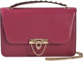 Valentino Garavani Demi Lune small shoulder bag
