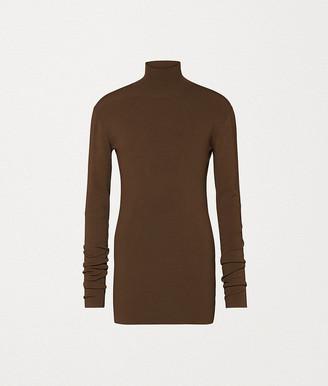 Bottega Veneta Sweater In Viscose