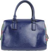 Christian Lacroix Handbags - Item 45341482