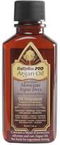 Babyliss Argan Oil 59ml