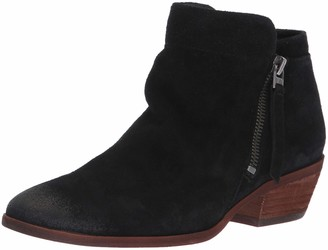 Sam Edelman Women's Packer Ankle Boot