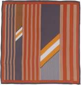 Becksöndergaard Square scarves - Item 46552086