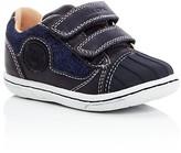 Geox Boys' Flick VELCRO® Strap Sneakers - Walker