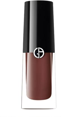 Giorgio Armani Eye Tint 3.5Ml 22 Spice Smoke