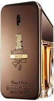 Paco Rabanne 1 Million Privé Eau de Toilette 50ml