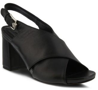 Azura Meklit Sandal