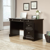 Darby Home Co Hennepin 4 Drawer Computer Desk