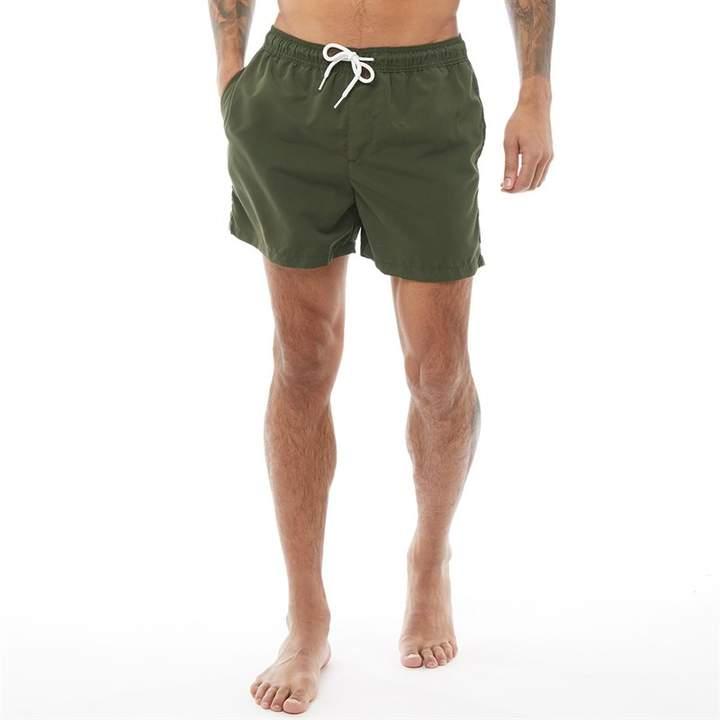 a035810f84 Jack Jones Swim - ShopStyle UK