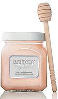 Laura Mercier Ambre Vanill Honey Bath Cr me