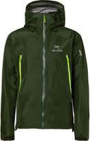 Arc'teryx - Beta Sl Gore-tex® Jacket