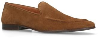 Kurt Geiger Palermo Loafers