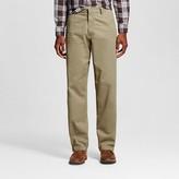Wrangler Men's Relaxed Fit Carpenter Jeans