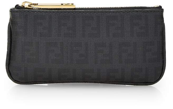 63d607015d Fendi-coin-purse - ShopStyle