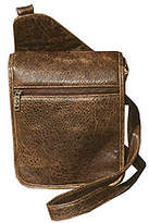 Scully Shoulder Bag Aerosquadron Collection 814