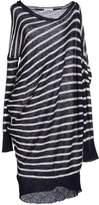 Ego E-GÓ Knee-length dresses - Item 39555829