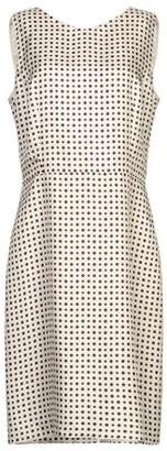 Alberto Biani Knee-length dress