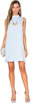 Lucy Paris Babydoll Dress