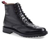 Gucci Men's 'Darko' Wingtip Boot