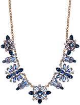 """Kate Spade Statement Necklace, 39"""""""