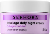 Sephora Total Age Defy Night Moisture Cream
