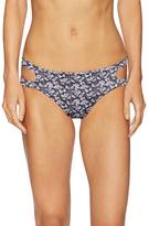 Tavik Chloe Full Bikini Bottom