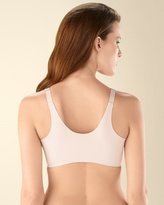 Soma Intimates Unlined Front Close Bra