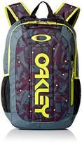 Oakley Enduro 20l Print 2.0 Backpack