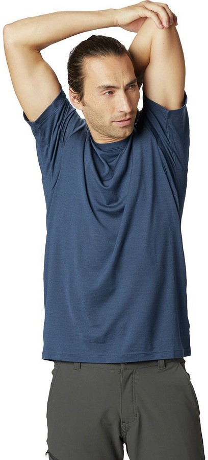 75a10b8a Zinc Shirts - ShopStyle