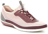 Ecco Sense Light Toggle Sneakers