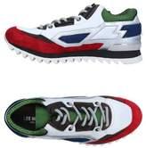 Les Hommes Low-tops & sneakers