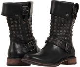 UGG Conor Studs (Black) - Footwear