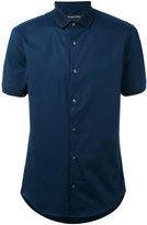 Michael Kors short-sleeve shirt