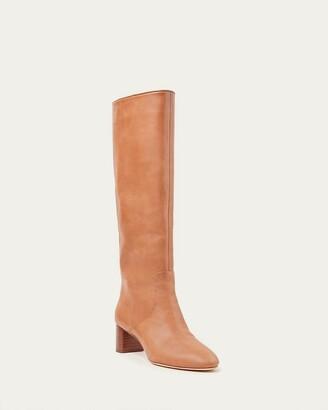 Loeffler Randall Gia Safari Tall Boot