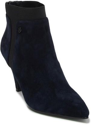 Bandolino Bari Ankle Bootie