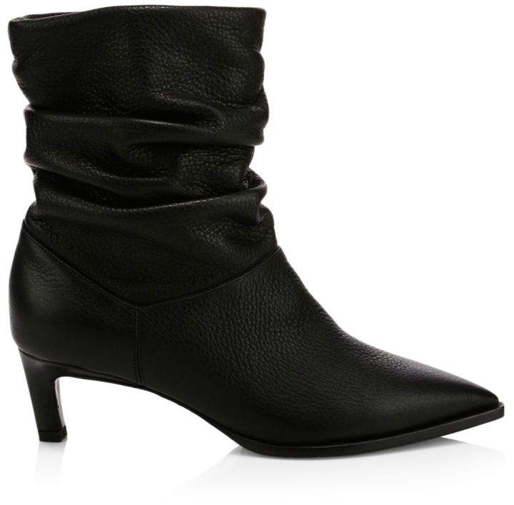 43452573d76 Maddy Slouchy Leather Boots