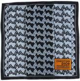 Christian Dior Square scarves - Item 46500188
