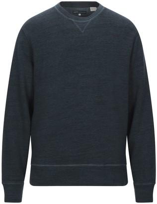 Levi's Made & Crafted Sweatshirts