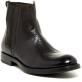 Bacco Bucci Ederson Chelsea Boot