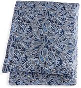 Ralph Lauren Home Costa Azzurra Queen Paisley Duvet Cover