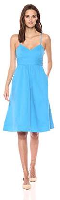 Plenty by Tracy Reese Women's Placement Frock