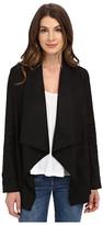 NYDJ Stretch Linen Jacket