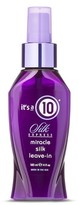 IT It's A 10 Silk Express Leave-In Conditioner - 4 oz
